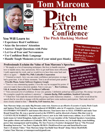 pitchwithconfidenceonesheet2