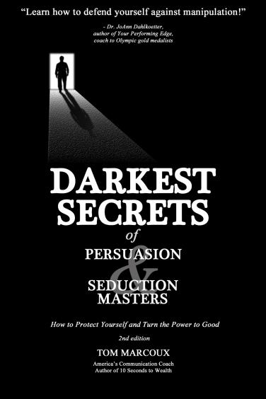 DarkestSecretsPersuasionfrontcover